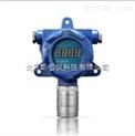 KY1229-固定式一氧化碳检测仪
