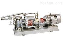 MT-HTP型高温磁力泵-上海阳光泵业制造雷竞技raybet官网