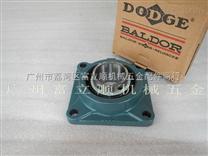 现货供应DODGE F4B-SC-45M轴承