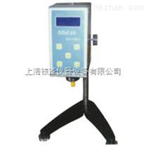 數字式粘度計DNJ-5S,數字式粘度計全新報價,數字式粘度計廠家
