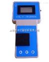 氨氮测试仪AD-1,水质分析仪,型号齐全,应有尽有