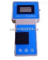 氨氮測試儀AD-1,水質分析儀,型號齊全,應有盡有