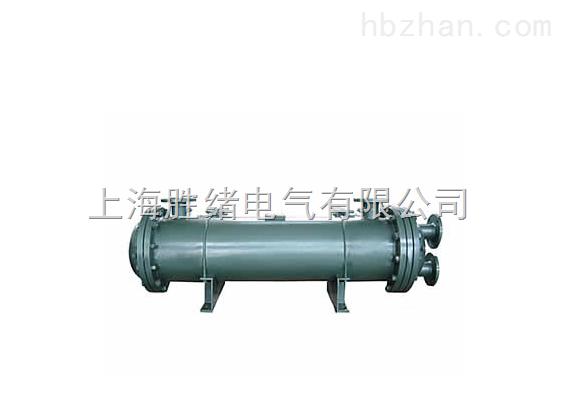 GL系列冷却器
