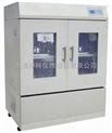 KE-1112B雙層恒溫培養振蕩器