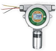 MOT500-EX固定式可燃氣體檢測儀