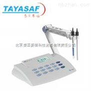 DDSJ-308A型电导率仪