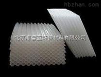 天津、、蜂窝斜管填料