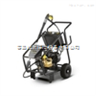 HD16/15-4凯驰高压清洗机