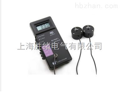 UV-B双通道紫外线辐照计价格优惠