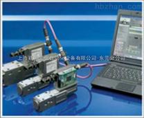 E-ME-AC-05F-4 20 4阿托斯放大器现货