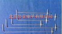 L型标准皮托管APL-08-500静压管φ08×500mm毕托管