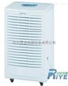 电力防潮机,电力设备防潮除湿机作用及选型