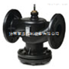 VVF40.25西门子电动两通阀VVF40.25-两通水阀