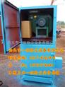 HD8956单机袋式除尘器结构
