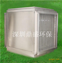 铸造厂废气减排雷竞技官网app