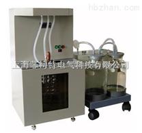 SYQ-265-3自動毛細管粘度計清洗器