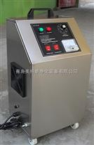 MTS-004移动式臭氧消毒机
