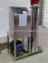 臭氧水机|高浓度臭氧水机