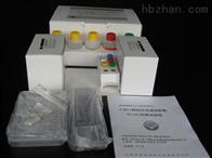 猪生长激素释放肽ghrelin检测试剂盒