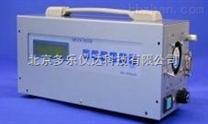 COM-3600高精密度經濟型空氣離子測試儀