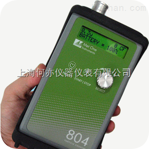 室内空气质量仪