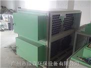 厨房高压静电油烟净化器,厨房油烟处理设备价格