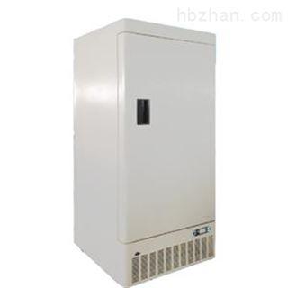 零下80度低温冰箱厂家