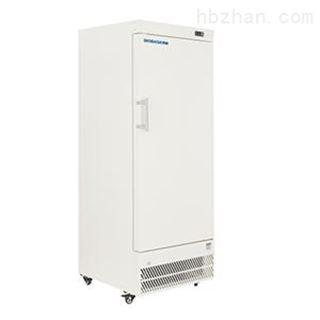 零下86度低温冰箱