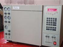 TC2050熱解析儀(TVOC)熱解析儀廠家