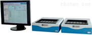 BET-48G系列细菌内毒素测定仪
