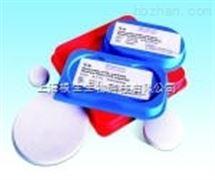 10414112 10414012WHATMAN聚酰胺膜NL16 NL17型尼龙膜10414112 10414012