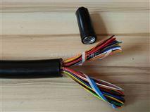 市內通信電纜HYV 電話通訊電纜