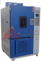 GDJW係列高低溫交變試驗箱