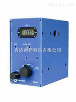 美國Interscan 4540型 一氧化氮檢測儀
