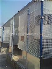 变电站围栏.变电站安全围栏