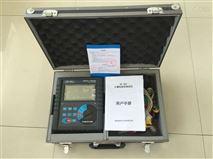承試資質一級、二級、三級、四級、五級高壓試驗betway必威手機版官網