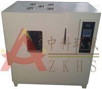 臥式換氣老化試驗箱/北京台式高溫老化試驗箱