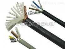 MHYV礦用信號電纜-MHYVR 1*2*7/0.28
