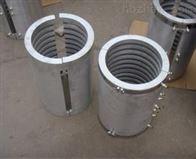 铸铝加热器厂家