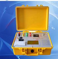 變壓器低電壓短路阻抗測試儀/變壓器短路阻抗測試儀