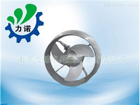 QJB型潜水搅拌机设备供应