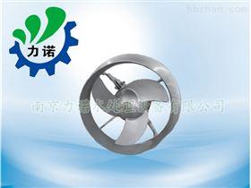 QJB型潜水搅拌机设备