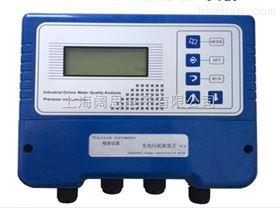 S-720上海阔思Apure国产水质监测污水处理厂污泥浓度控制器