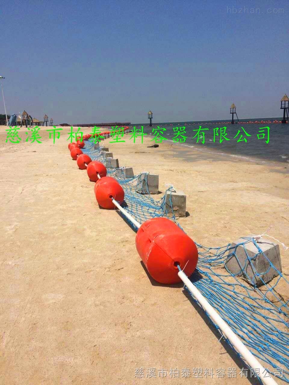 内孔径5公分夹电缆浮筒管道浮筒厂家