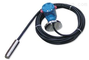 顶盖水位测控仪LTJ31-1000/2-LN投入式液位变送器