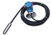 LTJ31-1000/2-LN顶盖水位测控仪LTJ31-1000/2-LN投入式液位变送器