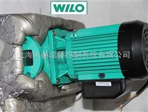 威乐水泵循环式空气能热水循环泵静音总代理