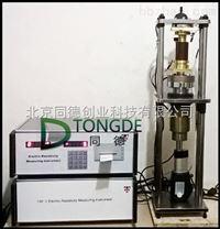 全自動粉末電阻率測定儀