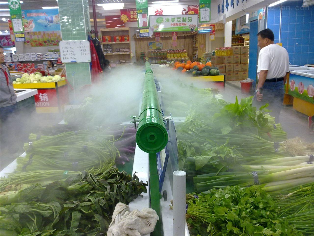 jjc系列 上海集佳 蔬菜保鲜加湿器