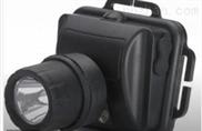 微型防爆头灯,led充电式强光头灯